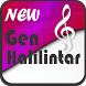 Lagu Gen Halilintar Lengkap by Cewek Jomblo Apps