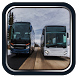 Bus Simulation 2017 by GamePL