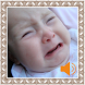 Baby Crying Sounds by Godev Houz