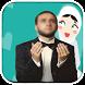 نصائح للعريس قبل الزواج by DremTom-FotoTube
