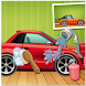 Car Wash - Kids Game by SameConnection