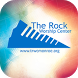 The Rock Worship Center App by Sharefaith