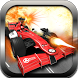 Formula Death Racing - Oz GP by Sunny Games