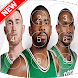 Lock Screen for Boston Celtics & HD wallpapers
