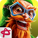 Sky Clash: Lords of Clans 3D by Absolutist Games
