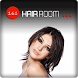 161 HairRoom by AppSource Australia