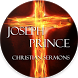 Pastor Joseph Prince by audionewdev