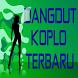 Dangdut Koplo Terbaru by Zayee Project