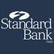 Standard Bank, PaSB Mobile by Standard Bank, PaSB