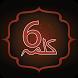 Six Kalmas of Islam by XtemeZone