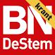 BN DeStem Krant by de Persgroep Nederland B.V.