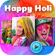 Holi Movie maker 2018 by Ventura Developer