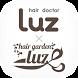 Luz公式アプリ by GMO Digitallab,Inc.