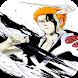 Ichigo soul vizard