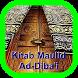 Kitab Maulid Ad-Diba'i by islam4all