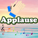 Best Applause Sounds by La Apps