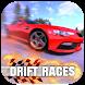 Drift Races