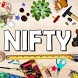 1000+ Nifty DIY Crafts Ideas by Tasty Food