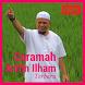 Ceramah Arifin Ilham lengkap by net-digitalplay