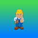 Tradesman: Tradesmen Around by topapp.co.com