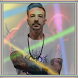 Disco Effects Photo Editor & Background Change by Deluxe Company