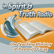 In Spirit & Truth Radio by sermon.net