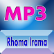 Lagu Rhoma Irama mp3 by kim ha song Apps