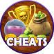 Gems Cheats for Clash of Clans by Q2ZA Production