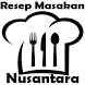 Resep Masakan Indonesia 2018 by Cuphy Dev