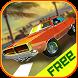 Traffic Racing Miami Street 3D by GrandGameWellPlay