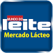 Revista Mundo do Leite by PortalDBO