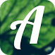 Arefay by Netvision Solutions Australia