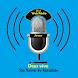 Web Rádio Hiel
