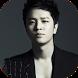Kim Jeong Hoon Live Wallpaper by admax