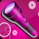 Torch Flash Light by G.Dev