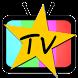 핫스타티비_HOTSTARTV by 스타네트워크