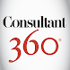 Consultant360 by HMP Communications