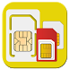 SIM Info by developapp47