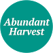 Abundant Harvest Sedalia by ChurchLink, LLC