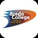 Breda College by Concapps B.V.