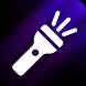 S8 Flashlight by Kovano Std
