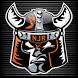 NJ Renegades by iTeamz LLC
