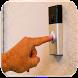 Doorbell Prank by Playappsinc.