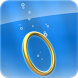 Water Bubble Ring Toss by silverfx