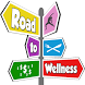 Z Wellness by Virtuagym Professional