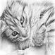 تعليم الرسومات خطوة بخطوة by M A G E K