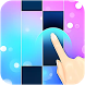 Piano Magic Tiles by Free games Studio