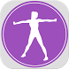 7 Minute Women Workout Fitness by Vector Fitness Apps