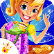 Fairy Supermarket Manager - Magic Food Adventure by Casual Girl Games For Free