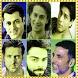 INDIAN ACTORS QUIZ by AJSIXTEEN